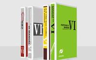 创艺享logo VI设计